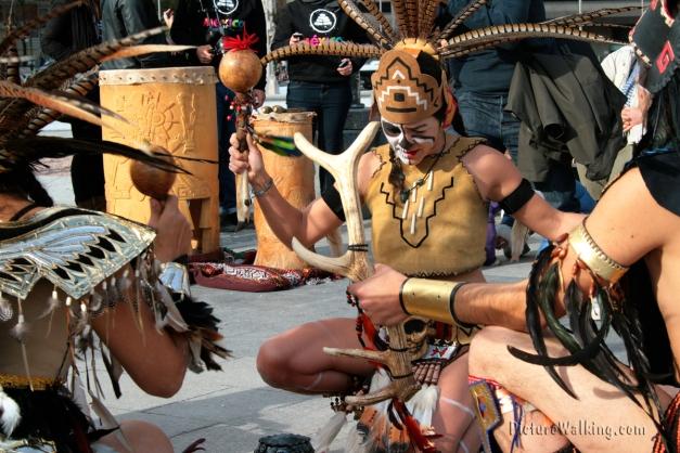 Ceremonia-Sentados-1200